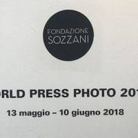 World Press Photo 2018 – comments