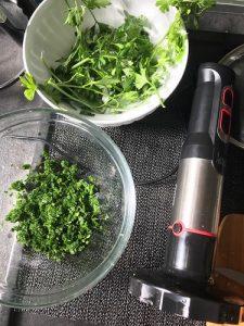 fagioli cannellini ad insalata (10)