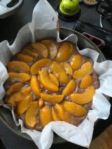 torta alle pesche sciroppate (1)